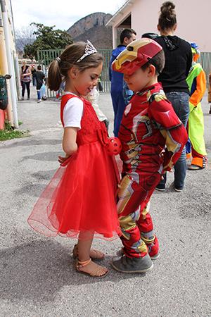 carnaval-2016-3